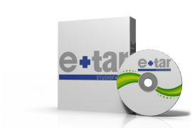 E-Tar