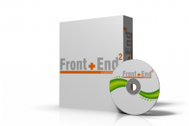 FrontEnd2