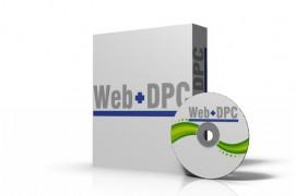 WebDPC