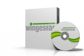 WinGesfar