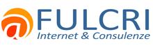 logo_fulcri
