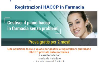 HACCP site
